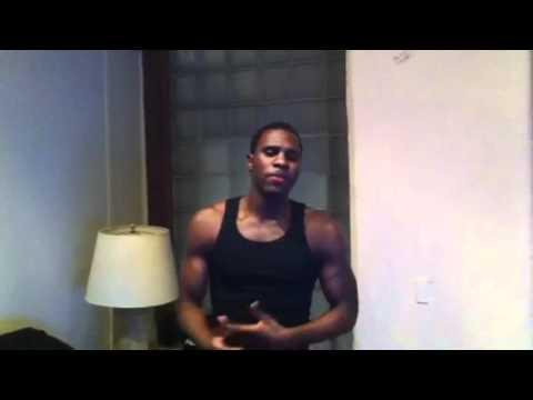 Jason Derulo - FUTURE HISTORY Countdown Vlog 1