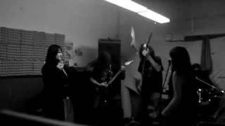 Video Ecetera - A.S.S.