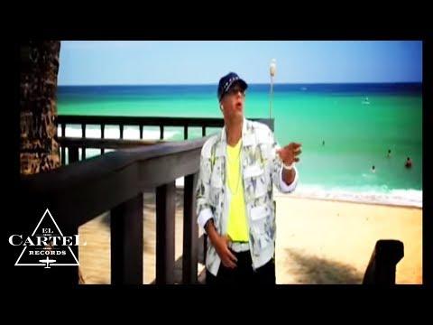 Que tengo que hacer (Remix) - Daddy Yankee ft. Jowell y Randy