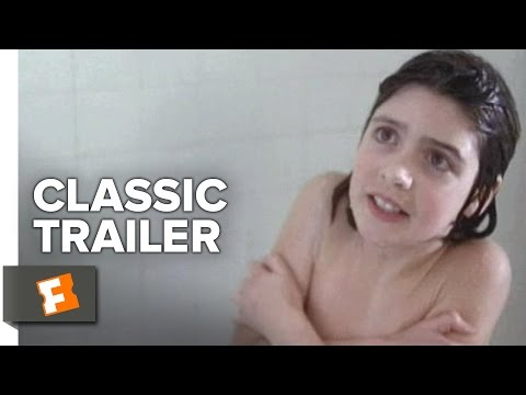 A Stranger Is Watching (1982) Official Trailer - Kate Mulgrew, Rip Torn Movie HD