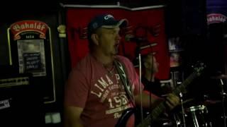 Video Nebezpečné Vidle - Kofíčko (27. června 2014)