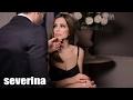 Severina - Dobrodosao u klub