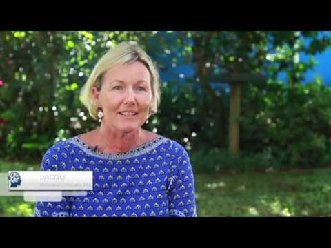 Jacqui February 2015 – Help Depression, Anxiety and Alcohol Addiction – The Fountainhead Method