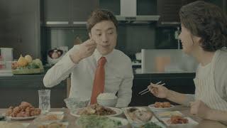 취업비서 인크루트 – 공채 이력서 작성에서 입사지원까지 YouTube video