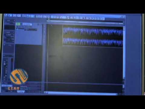 Convolution Reverb – DIY Impulse Responses Video: Part 1