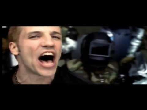 Van Halen – Fire In The Hole