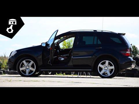 Mercedes с 420 cdi фотография