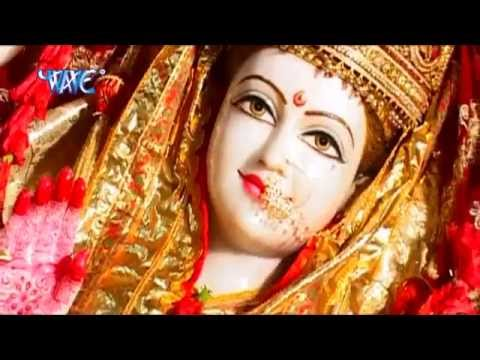 Video ललकी चुनरिया से - Kachahari Durga Maiya Ke - Pawan Singh - Bhojpuri Devi Geet download in MP3, 3GP, MP4, WEBM, AVI, FLV January 2017