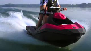 8. Which Sea-Doo is Right For You?