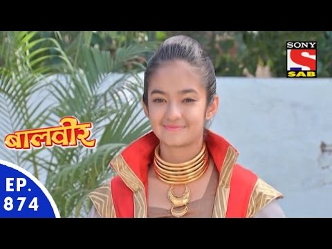 Video Baal Veer - बालवीर - Episode 874 - 17th December, 2015 download in MP3, 3GP, MP4, WEBM, AVI, FLV January 2017