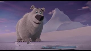 Nonton  Norm Of The North   2016  Deleted Scene Film Subtitle Indonesia Streaming Movie Download