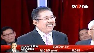 Video Hihi.. Bang Karni Pancing KAPOLRI untuk Sebut Aktor Politik yg Dimaksud Jokowi @ ILC 8 NOVEMBER 2016 MP3, 3GP, MP4, WEBM, AVI, FLV Mei 2018