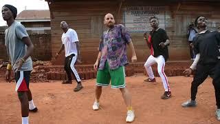 KYx KAJIIKO - TABULA DANCE VIDEO BY SPOON YOUTH FT. LOTEM