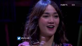 Video Bisa Aja Modus Obi Buat Pegang Tangan Merdianti (2/4) MP3, 3GP, MP4, WEBM, AVI, FLV November 2018