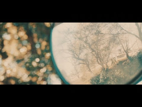 , title : 'Cloque. - スターマイン(Official Music Video)'