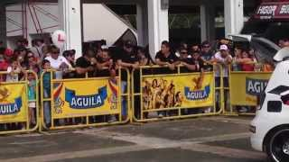 Download Lagu Car audio Armenia-Quindio 2013 sonido sobre ruedas Mp3