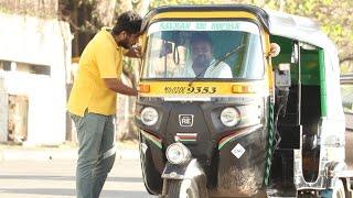 Video Irritating Mumbai Richshaw/Taxi Drivers Refusing Passengers - Prank/Social Experiment - Raj MP3, 3GP, MP4, WEBM, AVI, FLV Juni 2018