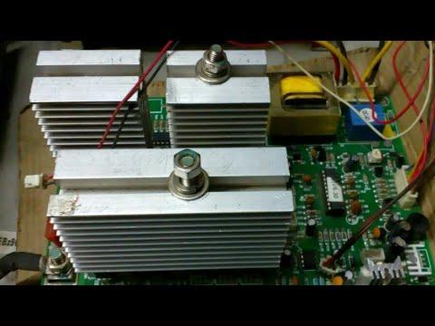 Sukam sinewave inverter transformer data 650va 850va and wiring diagram