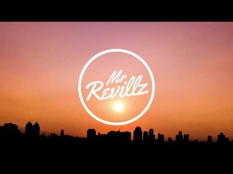 Vanillaz    Remember (feat. Haight Ashbury)