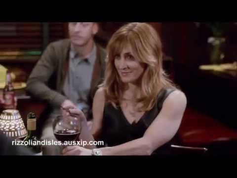 Rizzoli & Isles Season 6 (Teaser 2)