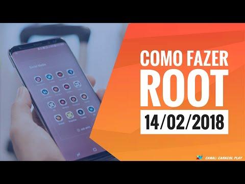 Baixar whatsapp - TOP 5 APPS PARA FAZER ROOT NO CELULAR ANDROID / ATUALIZADA 15/02/2018