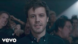 Thumbnail for Passion Pit — Lifted Up (Official Video)