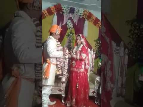 Video Long Marriage download in MP3, 3GP, MP4, WEBM, AVI, FLV January 2017