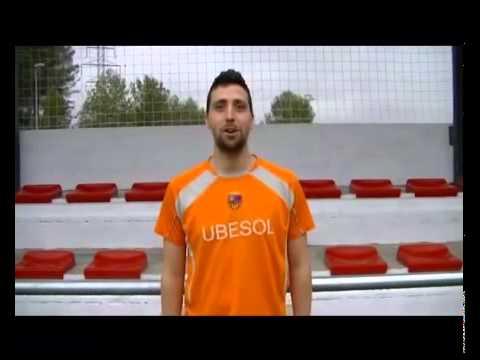 Promo Adzeneta - Pedralba 2015