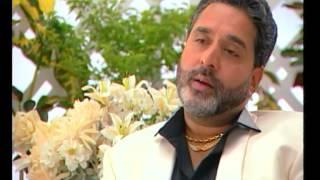 Rendezvous With Simi Garewal - Vijay Mallya