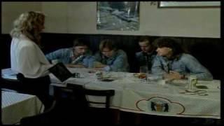 Video T.N.S. - Kapradí