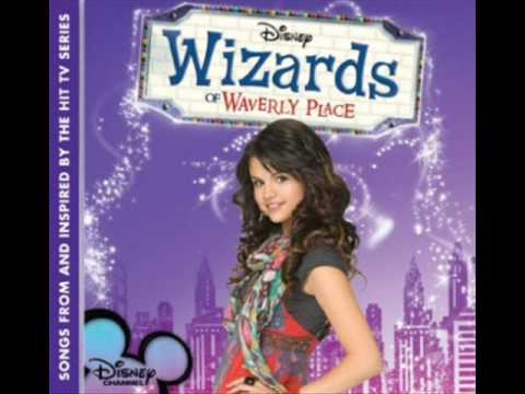 Video Wizards of Waverly Place The Soundtrack - Magic Meaghan Martin download in MP3, 3GP, MP4, WEBM, AVI, FLV February 2017
