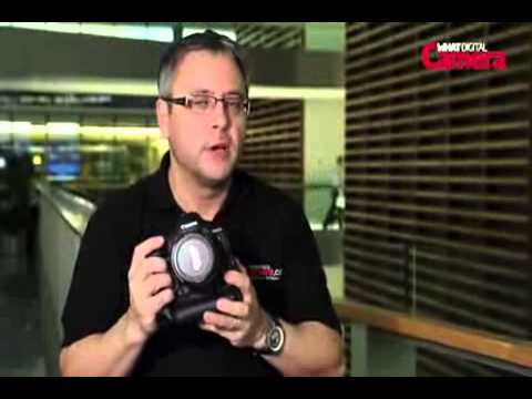 Best DSLR Camera 2013 | Best DSLR Camera 2013 Review | Tips for Choosing a DSLR Camera