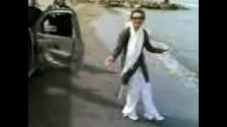 رقص زيبا.3gp