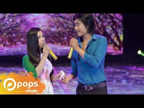 Nhạc Trữ Tình - Hai Đứa Giận Nhau - Dương Thanh Sang, Dương Hồng Loan