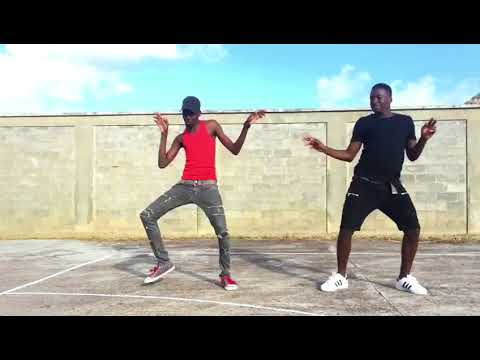 Video Kranium- Can't Believe ft Ty Dolla $ign & Wizkid (official Dance Video) download in MP3, 3GP, MP4, WEBM, AVI, FLV January 2017