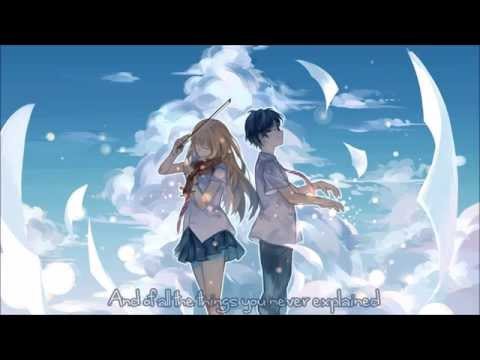 Nightcore - Your Biggest Mistake