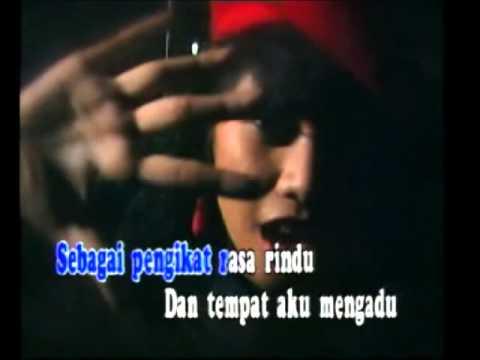 Anggun C Sasmi - Takut (Original Video Clip & Clear Sound)