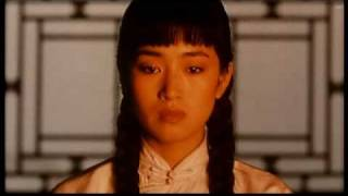 Nonton Gong Li  Raise The Red Lantern   Film Subtitle Indonesia Streaming Movie Download