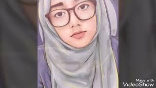 Bikin Adem!   Murotal QS. Al Mulk - Wirda Mansur