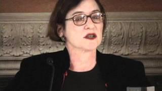 Joan Acocella: Ballet and Sex