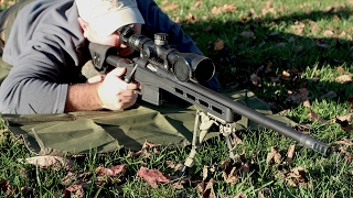 Click this link for the full article with this video embedded and the product links: https://www.gunsamerica.com/blog/bergara-premier-lrp-308-chassis-rifle-c...