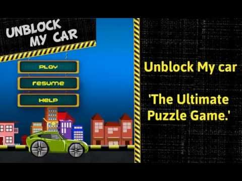 Video of Unblock My Car - Move it! Free