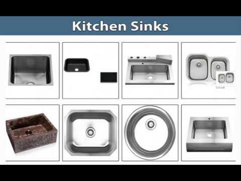 Hansgrohe Bathroom Faucets