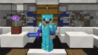 THE RETURN OF FACTIONS! Minecraft Factions - Episode 25 (Spirit Season)