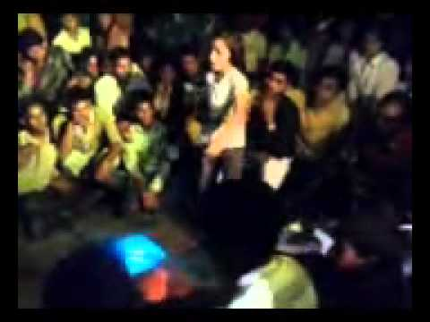 Video daak bangla performence download in MP3, 3GP, MP4, WEBM, AVI, FLV January 2017