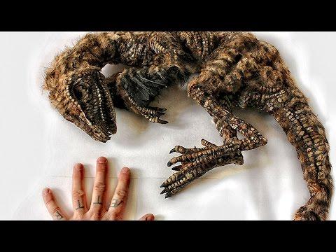 новые открытия в мире животных сварочный инвертор сегодня