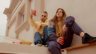 ALBA TORROELLA & KOVITCH – «Sin habla» (Prod. BloomShine)