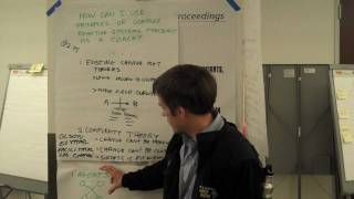 SF09 Using Complex Adaptive Systems as a Coach
