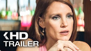 Nonton MOLLY'S GAME Trailer 2 (2017) Film Subtitle Indonesia Streaming Movie Download