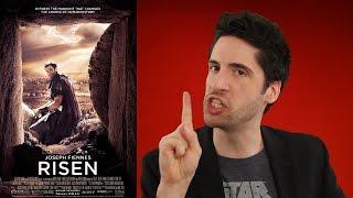 Nonton Risen - movie review Film Subtitle Indonesia Streaming Movie Download